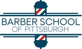 BARBER SCHOOL OF PITTSBURGH